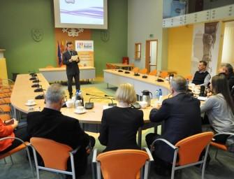 Wybrano pięć projektów w Kluczborskim Budżecie Obywatelskim